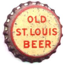 Old-st-louis-beer_1_