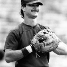 Don-mattingly