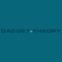 Gadgettheoryicon