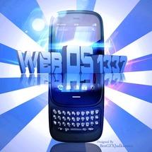 Webos1337logocolorcorrected