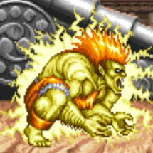 Street_fighter_blanka1