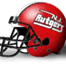 N.j._rutgers_helmet