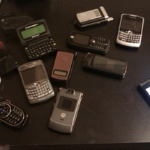 Phones_o