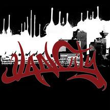 Vancity_final_web_size