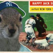 Happyjackcard