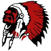 Indian_utah_logo