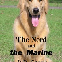 The_nerd_and_marine