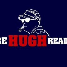 Are_hugh_ready