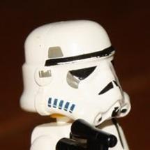 Lego_me