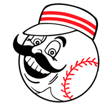 Cincinnati-reds-mr-red