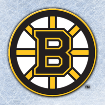 Boston_bruins_logo