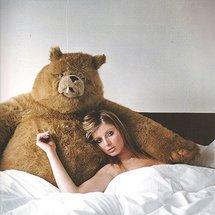 Bad-bear