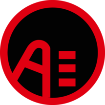 Andrew_tech_help_logo__ashleigh_designed_