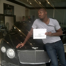 Jon-jones-bentley-02