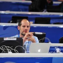 Eurobasketpic1__1_