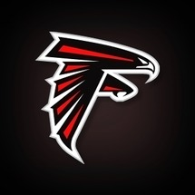 1631_l-black-atlanta-falcons