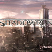 Shadowrun_cityscape_wallpaper_08_800x600