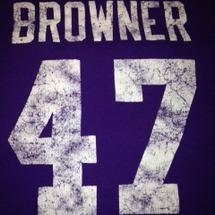 Browner