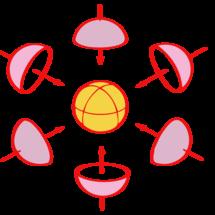 Docarmosphere
