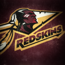 Dt_redskins__0.00.00.00_
