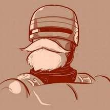 Robocop_moustache