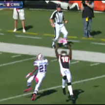 Oddbounces-pic-aj-green-leaping1