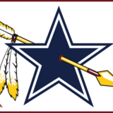 Redskins_cowboys_600w