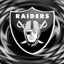 Raiders_wallpaper_by_sircle
