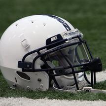 Penn_state_helmet
