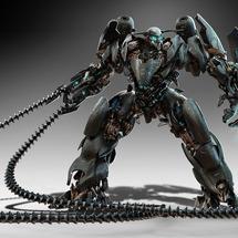 Robot_joshnizzi_small_1_