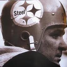 Steeler_helmet__old_