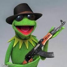 Kermit_pic