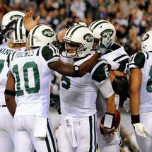 Jets_celebrate