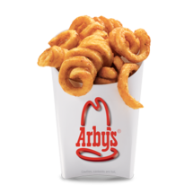 Arbys_curly_fries_-_small_1