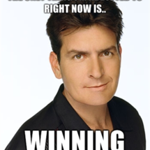 Charlie-sheen-winning-resized-600
