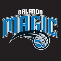 Orlando_magic_logo2