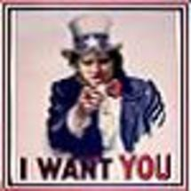 I_want_stanzi_copy
