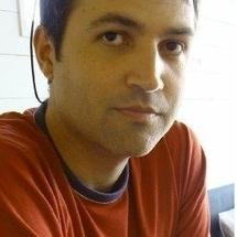 Philipp_profile_2009