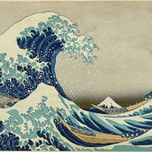 300px-great_wave_off_kanagawa2