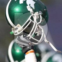 Michigan-state-university-football-spartan-helmet-up-msu-f-x-00001xlg