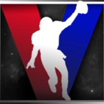 Vgfl_logo_small