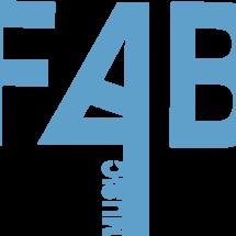 Fab4_music