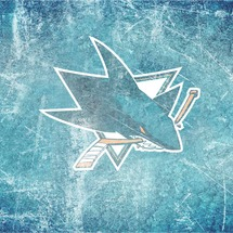 San_jose_sharks_wallpaper
