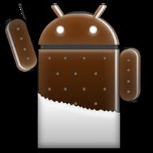 Android_ice_cream_sandwich_by_rl_mac-d3g42tq