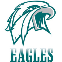 Eagles_full