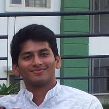 Asif_iqbal_shaik_profile_pic