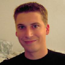Jason200px