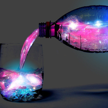 Alcohol-bottle-drink-magic-pink-favim.com-129385