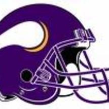 Vikings_helmet