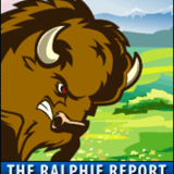 Ralphie-large